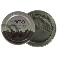 Bama Shoe Cream Dumpi Jars Silver 98 50ml