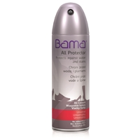 Bama All Protector Aerosol 200ml