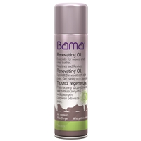 Bama Renovating Oil Aerosol 250ml