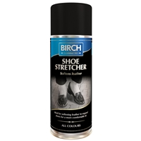 BIRCH Shoe Stretcher Aerosol 200ml