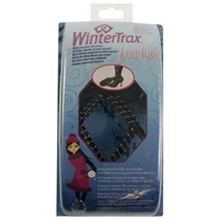 Winter Trax Snow Grips Ladies One Size