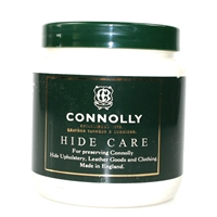 Connollys Hide Food Large Neutral Colour 300ml