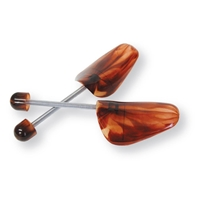 Dasco Amber Shoe Trees (In Bag) Mens 9-11