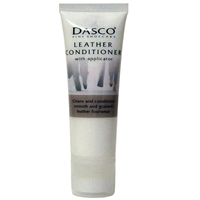Dasco Leather Conditioner 75ml