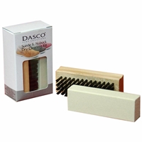 Dasco Suede And Nubuck Mini Cleaning Kit