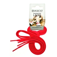 Dasco Wide Flat Neon Pink 120cm Euro Hook