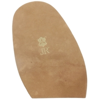 JR Leather Half Soles Gold Leaf 3.0-3.4mm Size H48