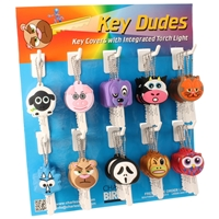 Key Dude Display Inc 40pc
