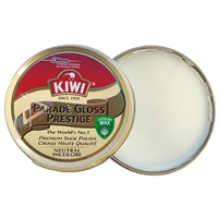 Kiwi Parade Gloss Prestige Polish Neutral, 50ml Tin