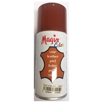 Magix 150ml Dark Tan 307 Col. 005