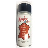Magix 150ml Navy Blue 327 Col. 039