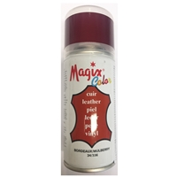 Magix 150ml Mulberry 336 Col. 034