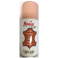 Magix 150ml Shell Pink 344 Col. 044