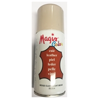 Magix 150ml Light Beige 354 Col. 025