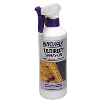 Nikwax TX.Direct Spray 500ml