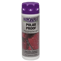 Nikwax Polar Proof 300ml