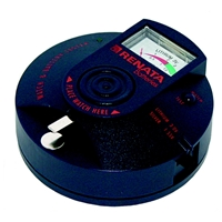 Renata Battery Tester Magnetic Pick Up