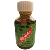 Renia PUR Green Label Primer 100ml