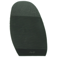 KJ Long Life Soles 1.8mm (Size 1) Ladies
