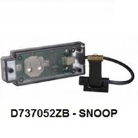 D737052ZB - Silca Snoop for Transponder Devices