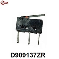 D909137ZR Silca Microswitch For Lancer Plus Handle