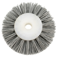 D734958ZB - Silca Duo & (Duo+) Wire Brush