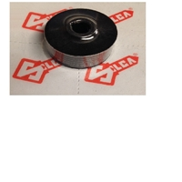 D913658ZR - Silca Rekord Drive Pulley