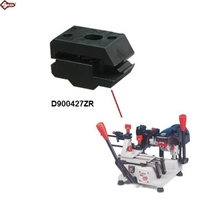 D900427ZR - Silca Lancer Plus Clamp Tracer Point Side