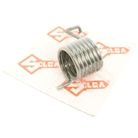 D904915ZR - Silca Bravo Prof II Carriage Spring