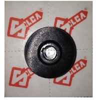 D913659ZR - Silca Rekord Driving Pulley