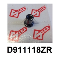 D911118ZR - Silca Lancer Plus Collar For Ward Cutter