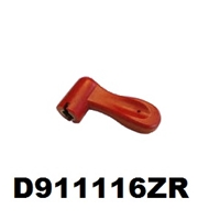 D911116ZR – Carriage Locking Lever for Lancer Plus