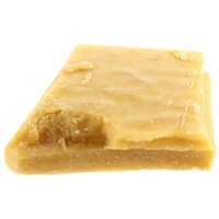 Natural Beeswax Sold By The Kilo