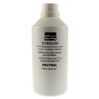 Euroliss Bottom Stain Neutral. 500ml