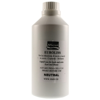 Euroliss Bottom Stain Neutral. 250ml