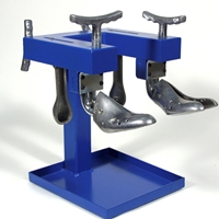 Shoe Stretching Machine - Single Pair