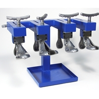 Shoe Stretching Machine - 2 Pairs