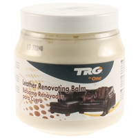 TRG Leather Renovating Balm 300ml Neutral