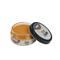 TRG Shoe Cream Dumpi Jar 50ml Shade 108 Ochre