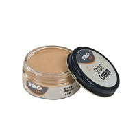 TRG Shoe Cream Dumpi Jar 50ml Shade 130 Beige