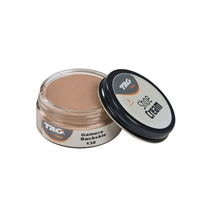 TRG Shoe Cream Dumpi Jar 50ml Shade 138 Buckskin