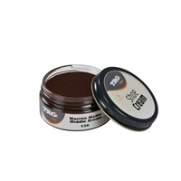 TRG Shoe Cream Dumpi Jar 50ml Shade 139 Medium Brown