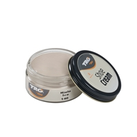 TRG Shoe Cream Dumpi Jar 50ml Shade 140 Ice