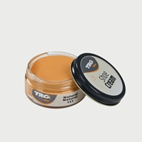 TRG Shoe Cream Dumpi Jar 50ml Shade 151 Natural