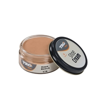 TRG Shoe Cream Dumpi Jar 50ml Shade 178 Beech