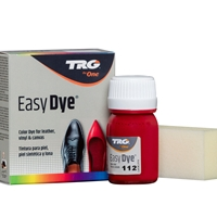 TRG Easy Dye Shade 112 Red