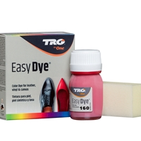TRG Easy Dye Shade 160 Pink