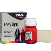TRG Easy Dye Shade 162 Light Red