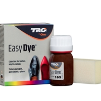 TRG Easy Dye Shade 169 Old Leather