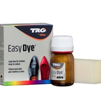 TRG Easy Dye Shade 406 Old Gold